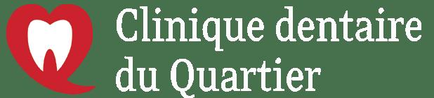Clinique dentaire du Quartier: Dentiste à Québec