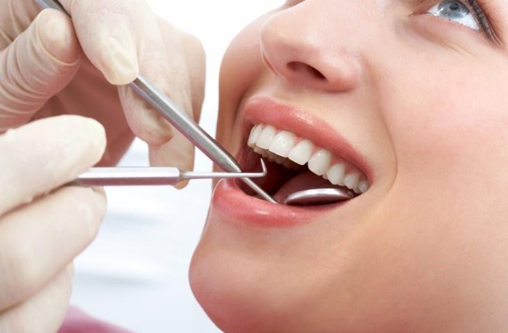 Clinique dentaire du quartier